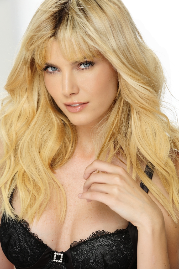 Eugenia Kuzmina Photo credit Michael D'Andre