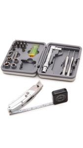Household Task Tool Kit