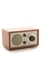 Tivoli Audio Radio with Bluetooth