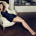 Women We Love – Hilary Rhoda