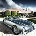 11 Classic Sports Cars To Get You Revved Up