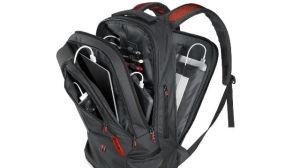 AMPL-Smartpack
