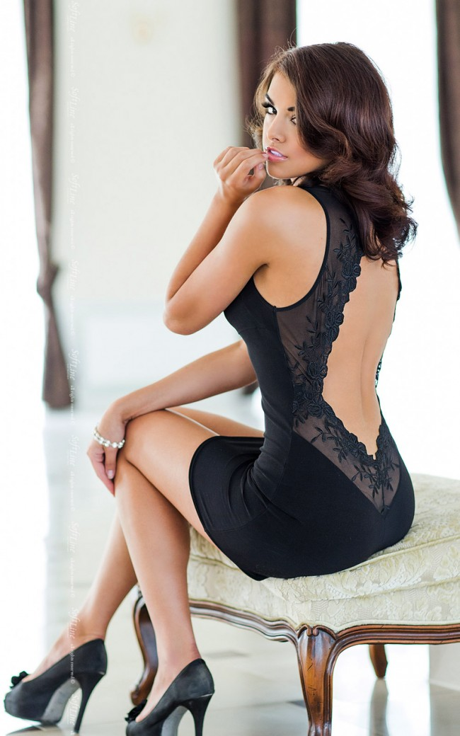 anita asian dating website Asiandate is an international dating site that brings you exciting introductions and direct communication with asian women.