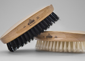 BRIGHTON_BEARD_CO_kent_brush