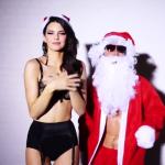 The Christmas Gift Guys Want
