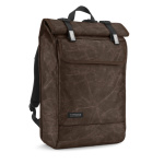 Timbuk2 Prospect Laptop Backpack – A New Take on Tradition