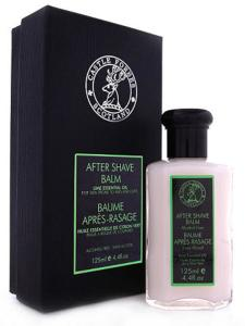 castle-forbes-lime-essential-oil-alcohol-free-aftershave-balm