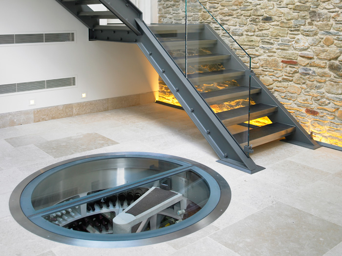 contemporary-wine-cellar 3