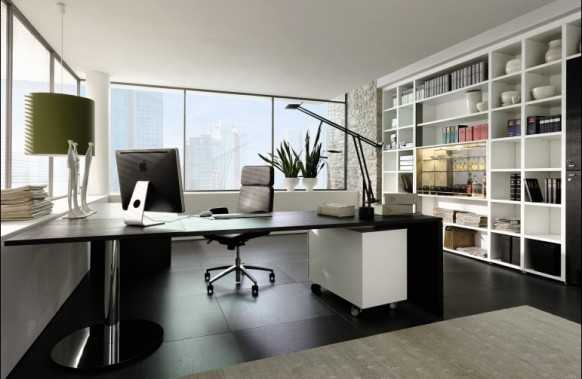 cool-home-office 2