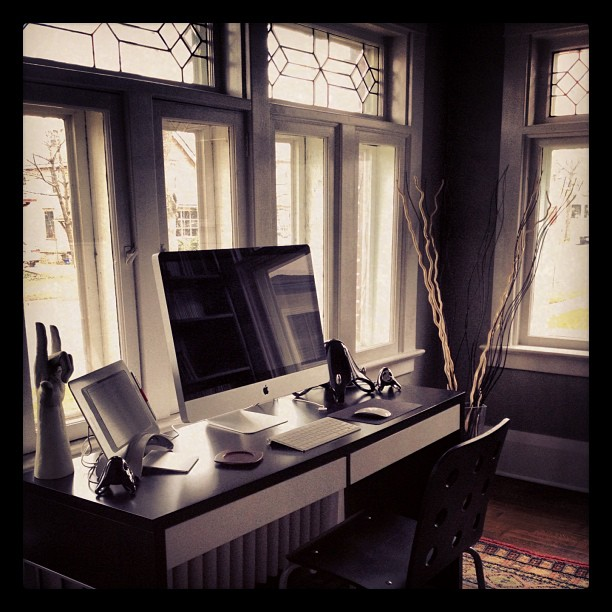 cool-home-office 5