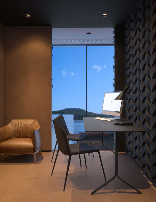 cool-home-office 6