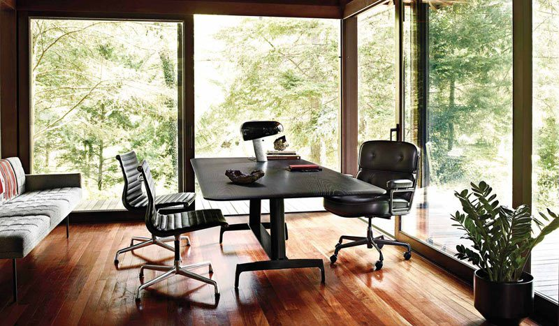 cool-home-office 7
