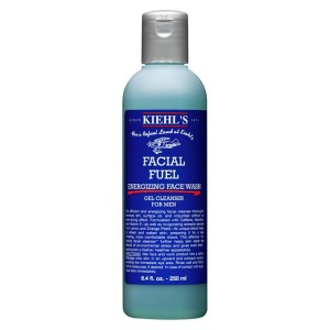 kiehls-facial-fuel-energizing-face-wash