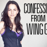 Wing Girl Marni Kinrys on How to Handle An Aggressive Woman