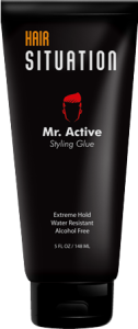 mr-active-styling-glue