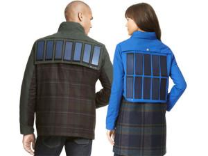 tommy-hilfiger-solar-panel-jacket