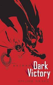 250px-DarkVictoryBatman