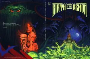 2592651-graphic_novel_batman_v1992__1___birth_of_the_demon__1992_12____page_1