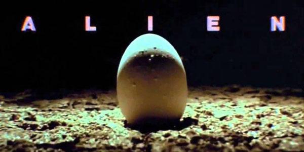 Alien-Egg-Trailer