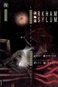 Arkham-Asylum-cover-333x500