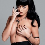 Arm Bra - Katy Perry