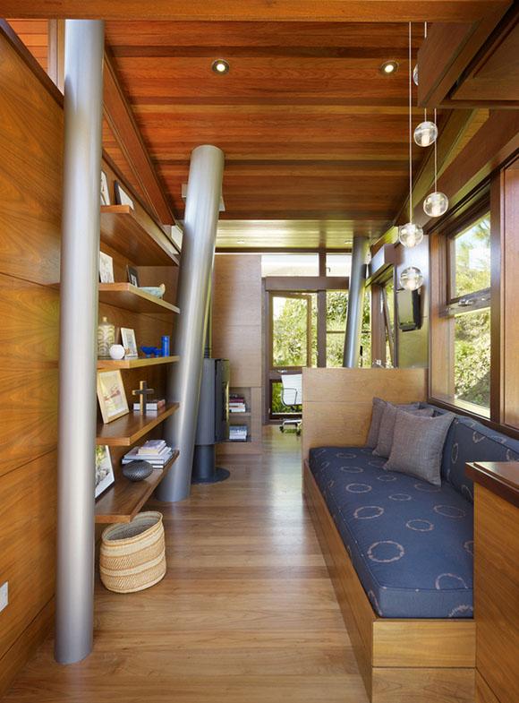 Awesome Treehouse 2