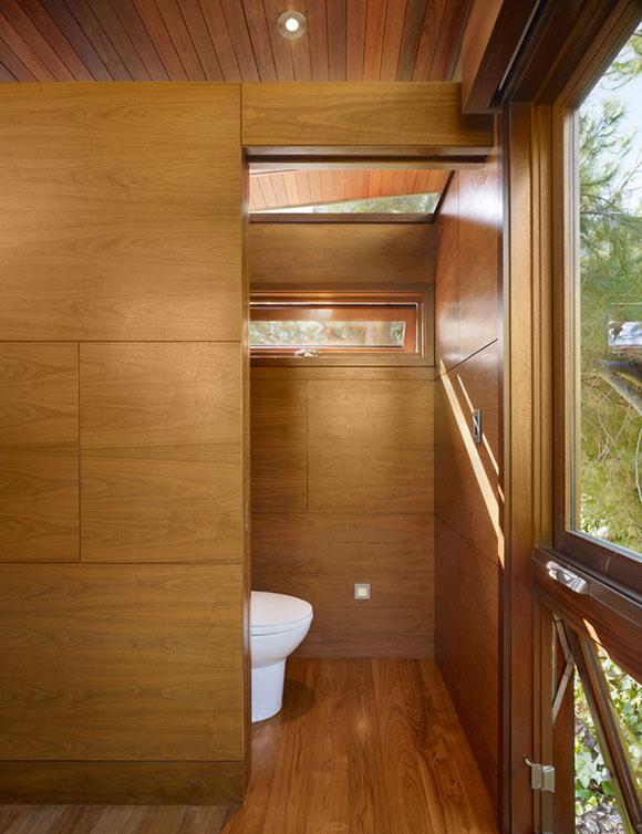 Awesome Treehouse 4