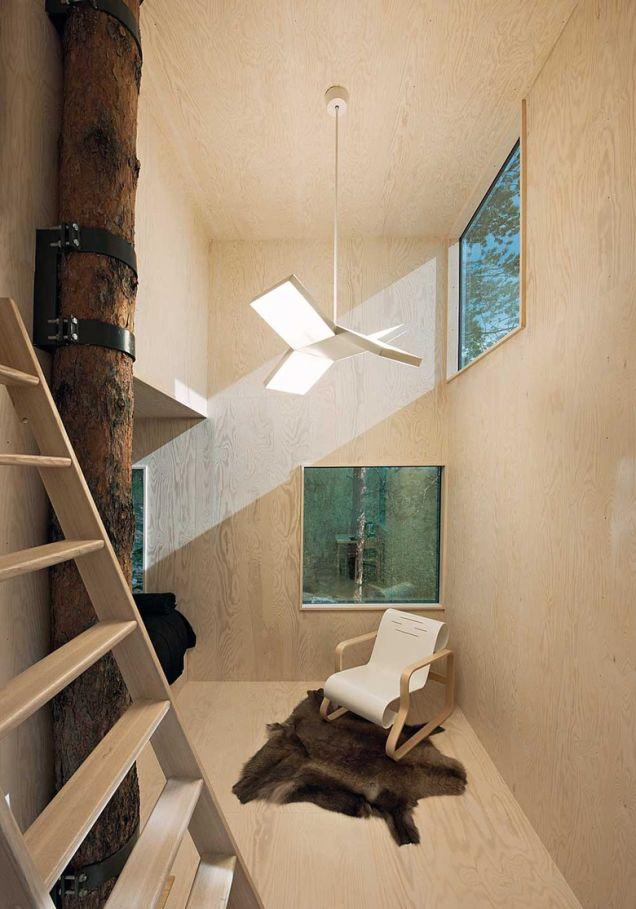 Awesome Treehouse 6b