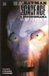 Batman_Scarface_A_Psychodrama