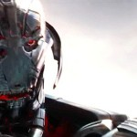 10 Movies We Can't Wait For in 2015