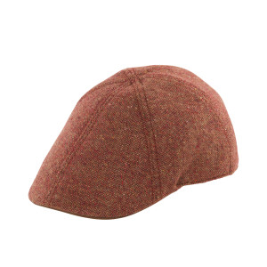 The Weizen hat color