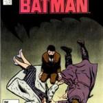 75 Years of Batman: 16 Greatest Batman Stories