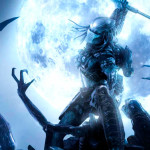 Avatar Vs. Alien Vs. Predator – Movies We'd Like to See