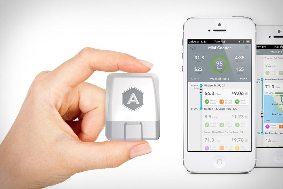 automatic-app