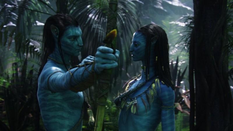avatar vs alien vs predator movies wed like to see