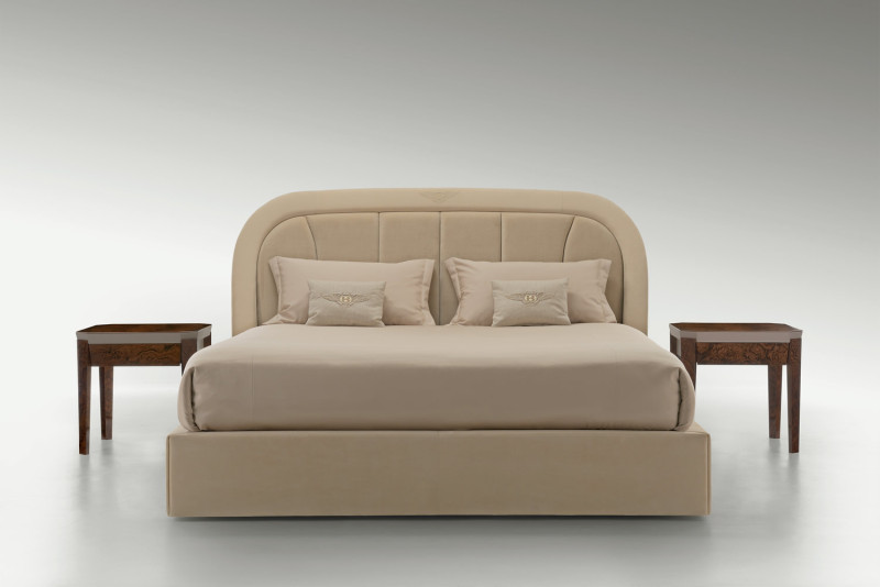 bentley_Berkeley_bed