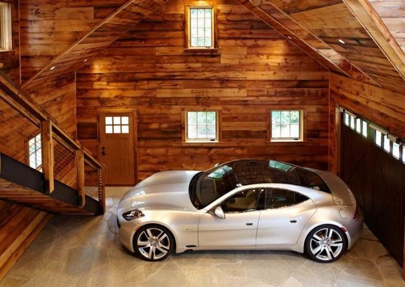 dream-garages-17