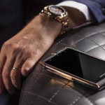 Luxury Mobile – A New Standard