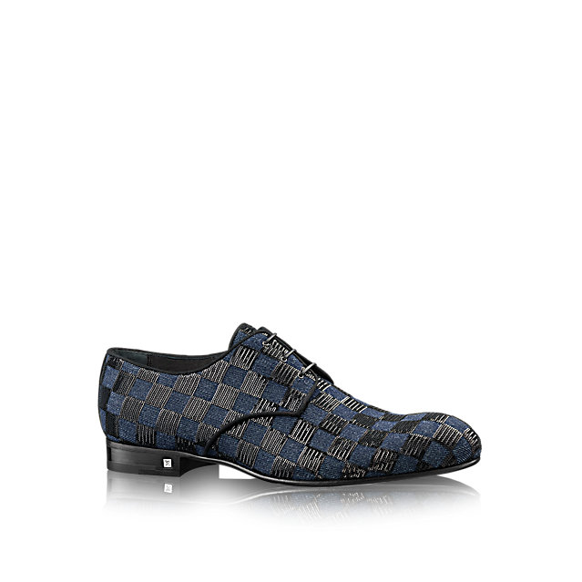 louis-vuitton-all-in-derby-shoes