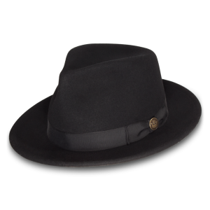 the doctor hat