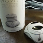 Tego Audio Nova Mini Speaker Still Rocks