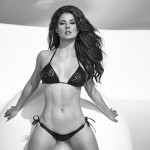 Amanda Cerny on Success, Foreplay and Improving Your Relationship