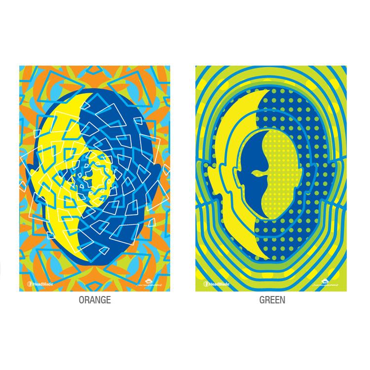 JVH_Posters_2014