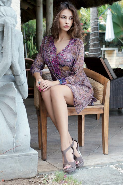 Jennifer Lopez nude (35 fotos) Hot, 2015, braless