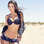 Mercedes Terrell On What Guys Should Know