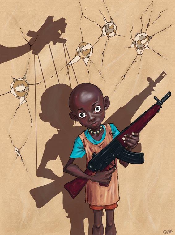kid_soldier_by_gunsmithcat