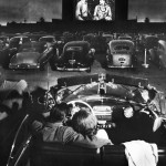 Five Date Movies Men Can Survive