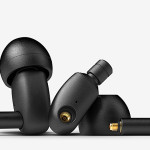Earphones Without Compromise – q-JAY