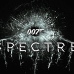 First Trailer of 007 Spectre Bond Film Looks Good