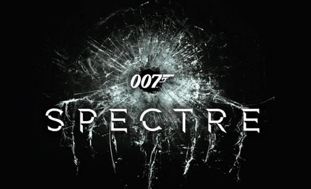 Daniel-Craig-James-Bond-Spectre-title